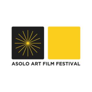 asolo-film-festival la chiave di sophia