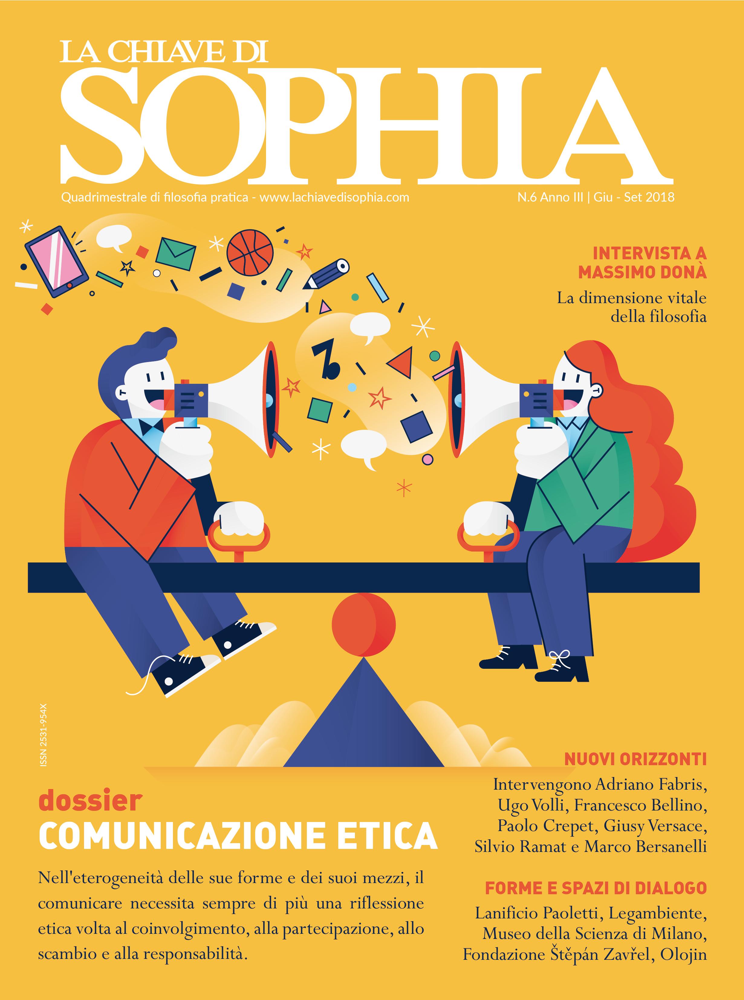 copertina-6_la-chiave-di-sophia