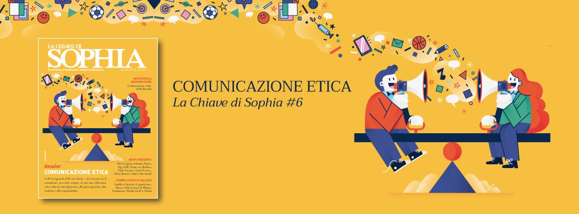 copertina_la-chiave-di-sophia-6_comunicazione-etica
