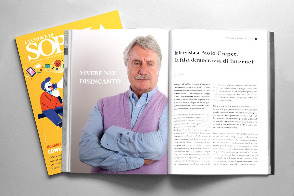 intervista-paolo-crepet_la-chiave-di-sophia