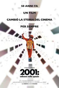 chiave-di-sophia-2001-odissea-nello-spazio