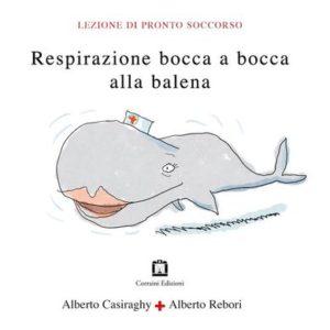 chiave-di-sophia-respirazione-bocca-a-bocca-alla-balena