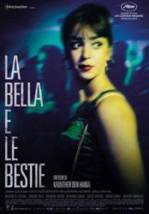 la-bella-e-le-bestie_la-chiave-di-sophia