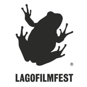 lago-film-fest_la-chiave-di-sophia