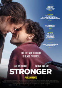 stronger_la-chiave-di-sophia