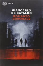 chiave-di-sophia-romanzo-criminale