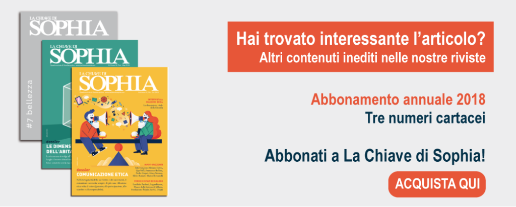 banner-pubblicitario_abbonamento-2018