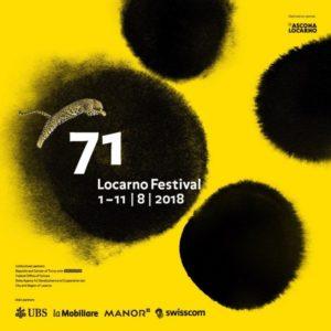 locarno-festival-la-chiave-di-sophia