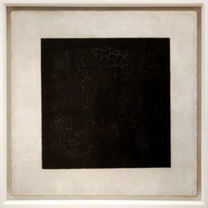 malevic-quadrato-nero_la-chiave-di-sophia