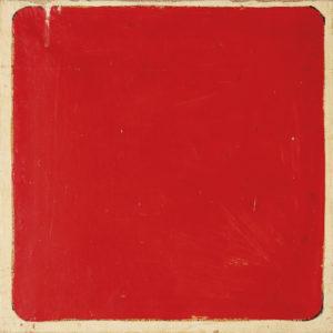monocromo-rosso-schifano_la-chiave-di-sophia