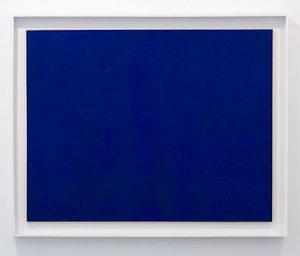 yves-klein-monochrome-bleu_la-chiave-di-sophia