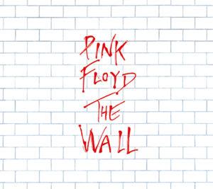 the wall chiave di sophia pink floyd