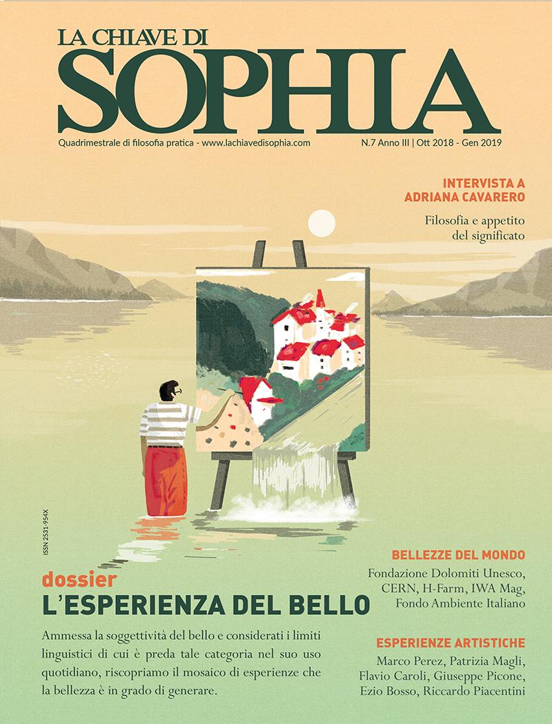 copertina-la-chiave-di-sophia-7_web