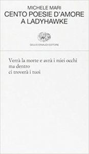 chiave-di-sophia-cento-poesie-damore