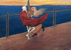 death-dancing-chiave-di-sophia