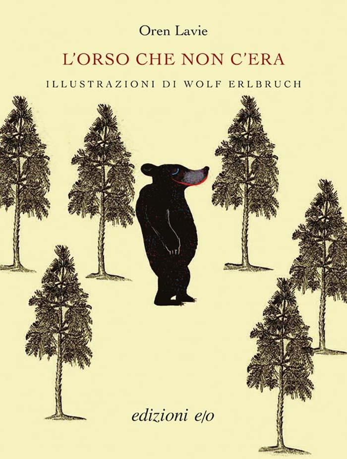 wolf erlbruch-orsochenoncera-la-grande domanda-chiavesophia