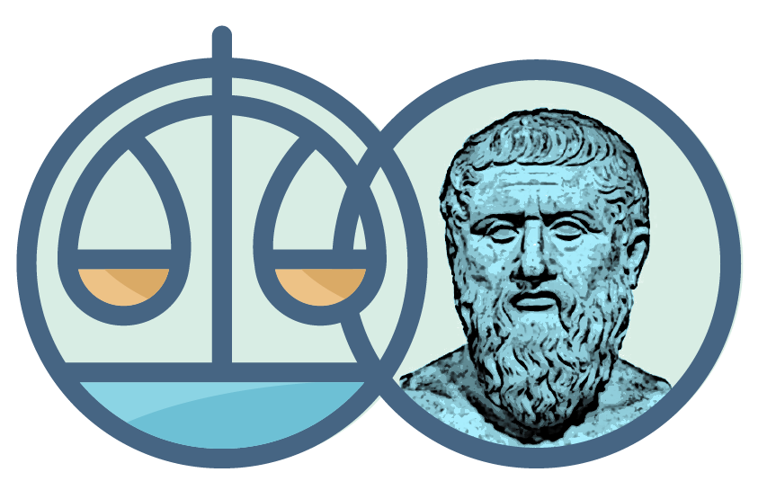 oroscopo-filosofico-2019-la-chiave-di-sophia-10