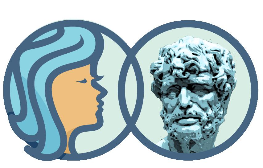 oroscopo-filosofico-2019-la-chiave-di-sophia-11
