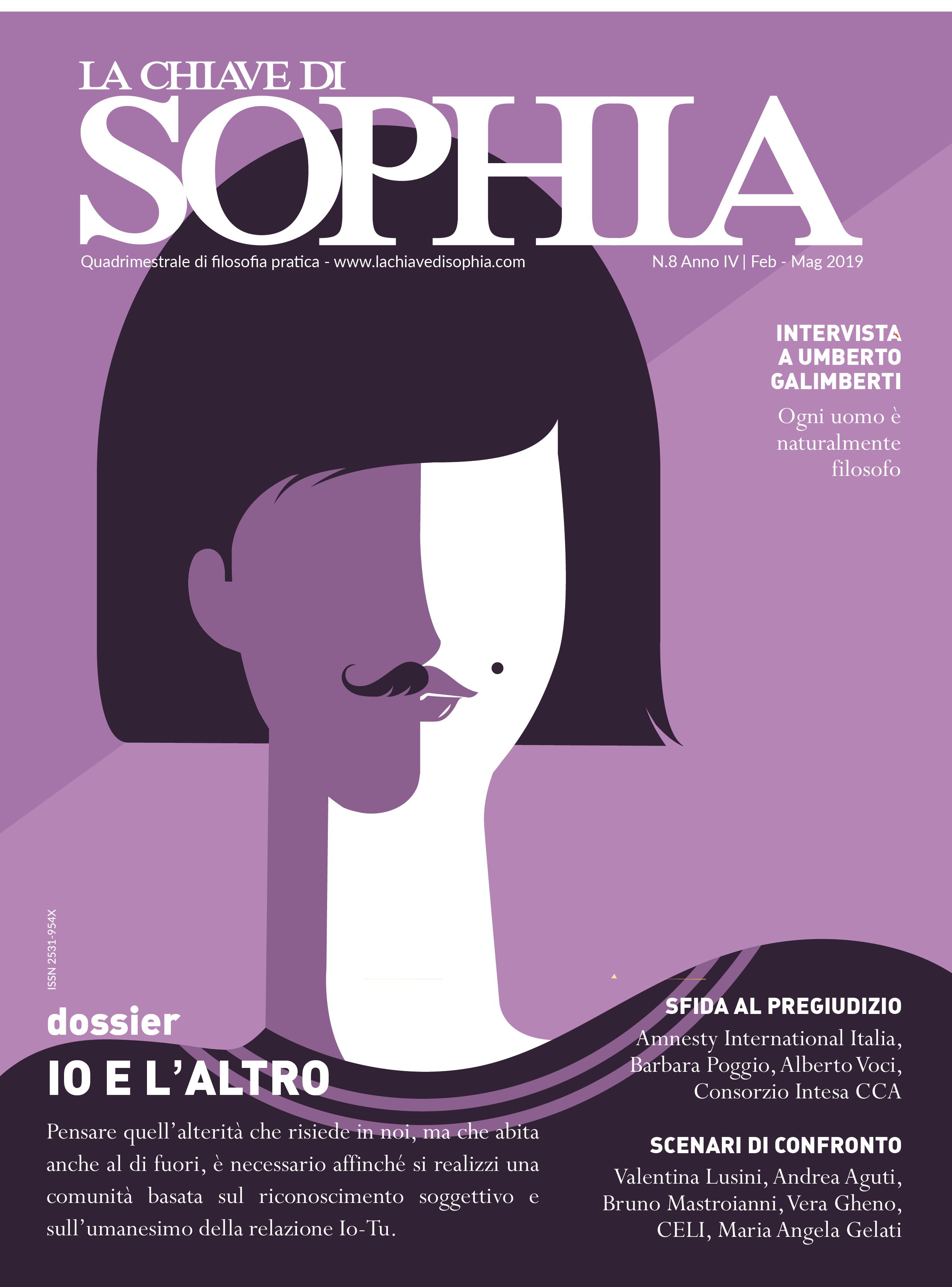 copertina-la-chiave-di-sophia-8-02