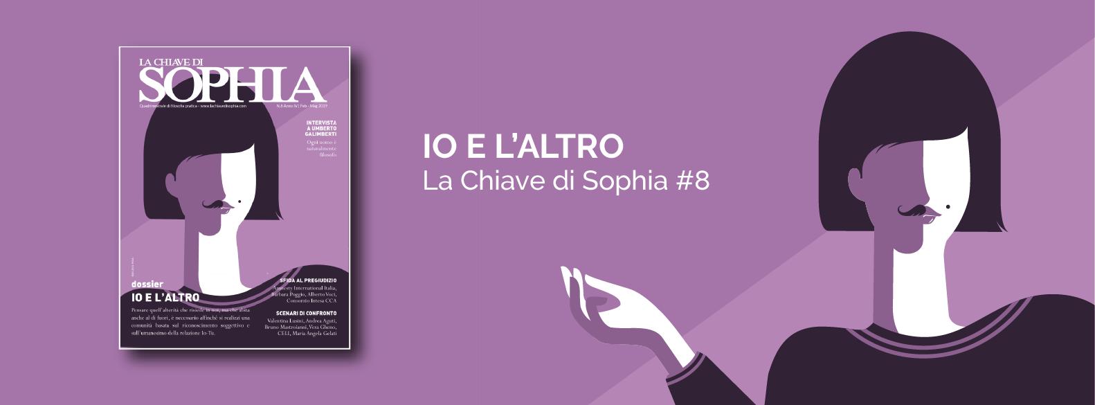 copertina-sito_la-chiave-di-sophia-8-02