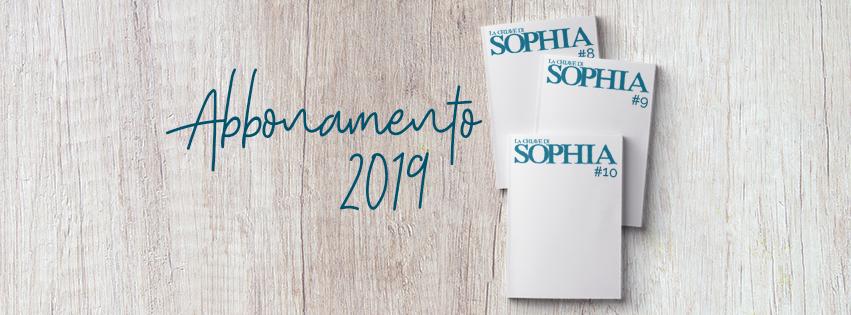 banner abbonamento 2019