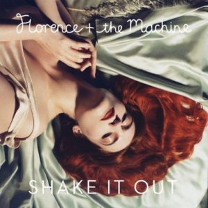 shake-it-ou-florence-machine-chiave-sophia