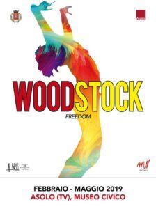 locandina-woodstock-freedom
