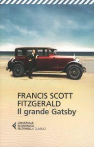 gatsby-la-chiave-di-sophia
