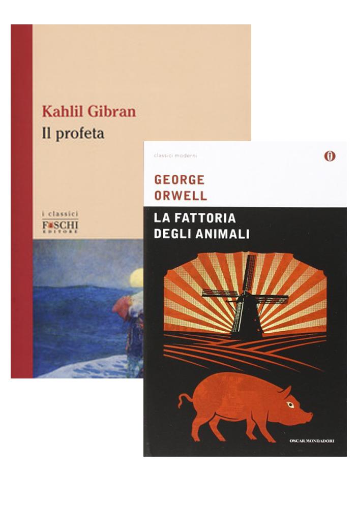 alessandro-basso-libri_la-chiave-di-sophia