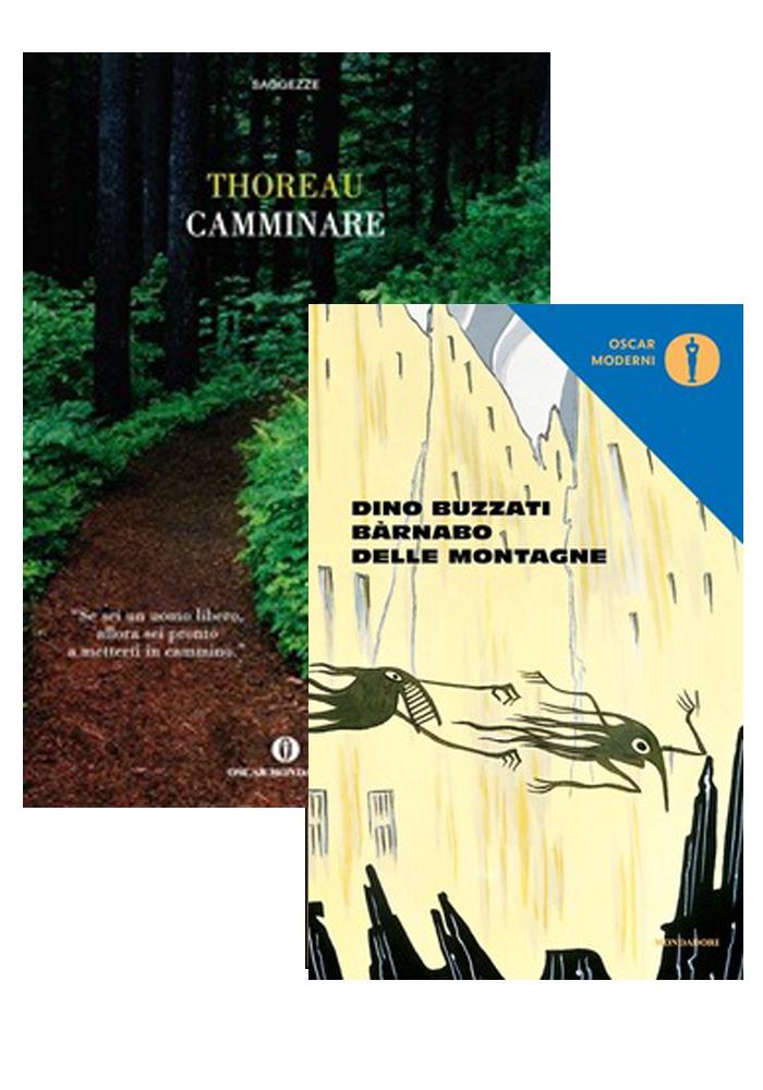 elena-casagrande-libri_la-chiave-di-sophia