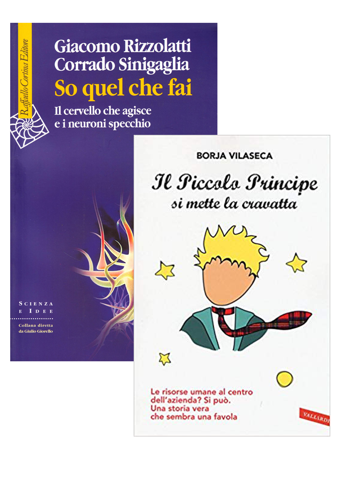 giacomo-dallava-libri_la-chiave-di-sophia