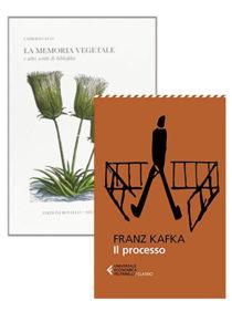 selezione-libri-luca