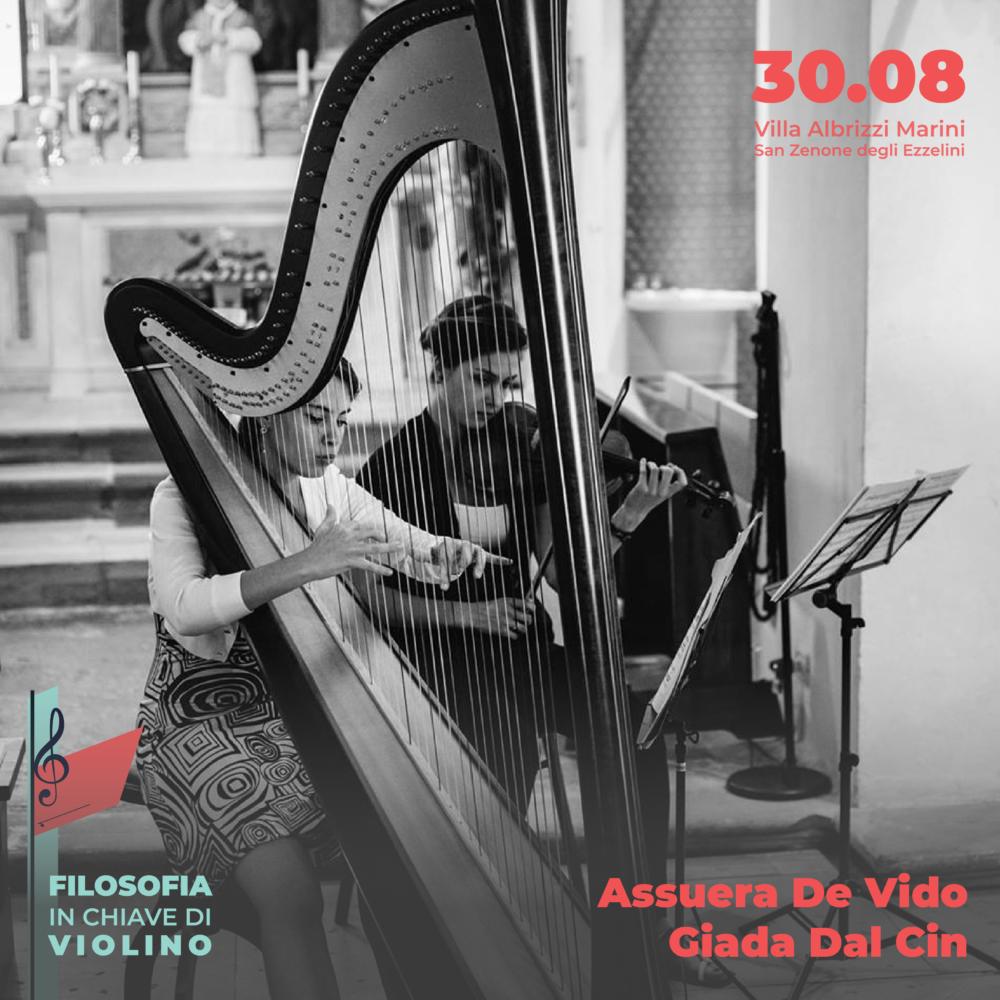 grafica-filosofia-in-chiave-di-violino-eps-04