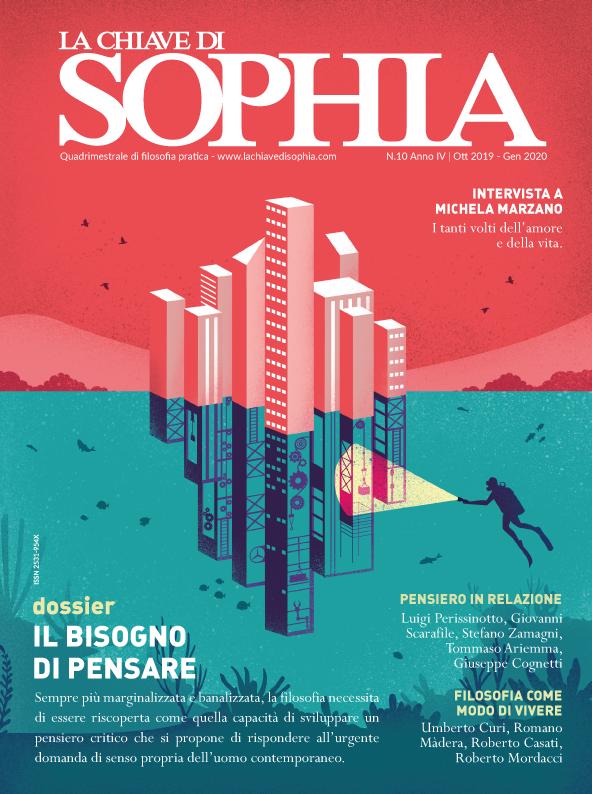cover-10-la-chiave-di-sophia