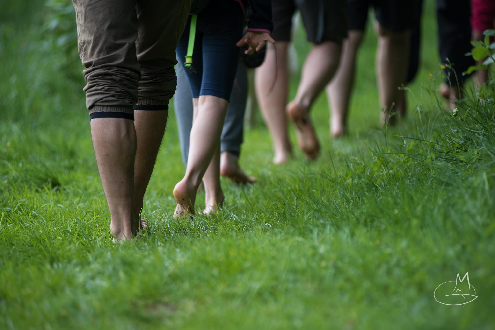 barefoot-5
