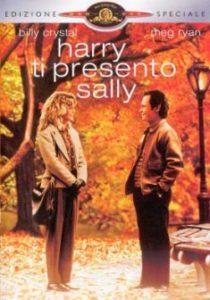 harry-ti-presento-sally_la-chiave-di-sophia