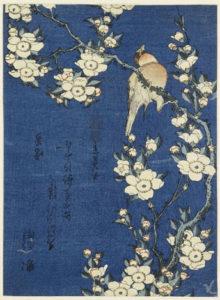 hokusai-fine-la-chiave-di-sophia