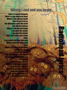 radiohead-fine-la-chiave-di-sophia