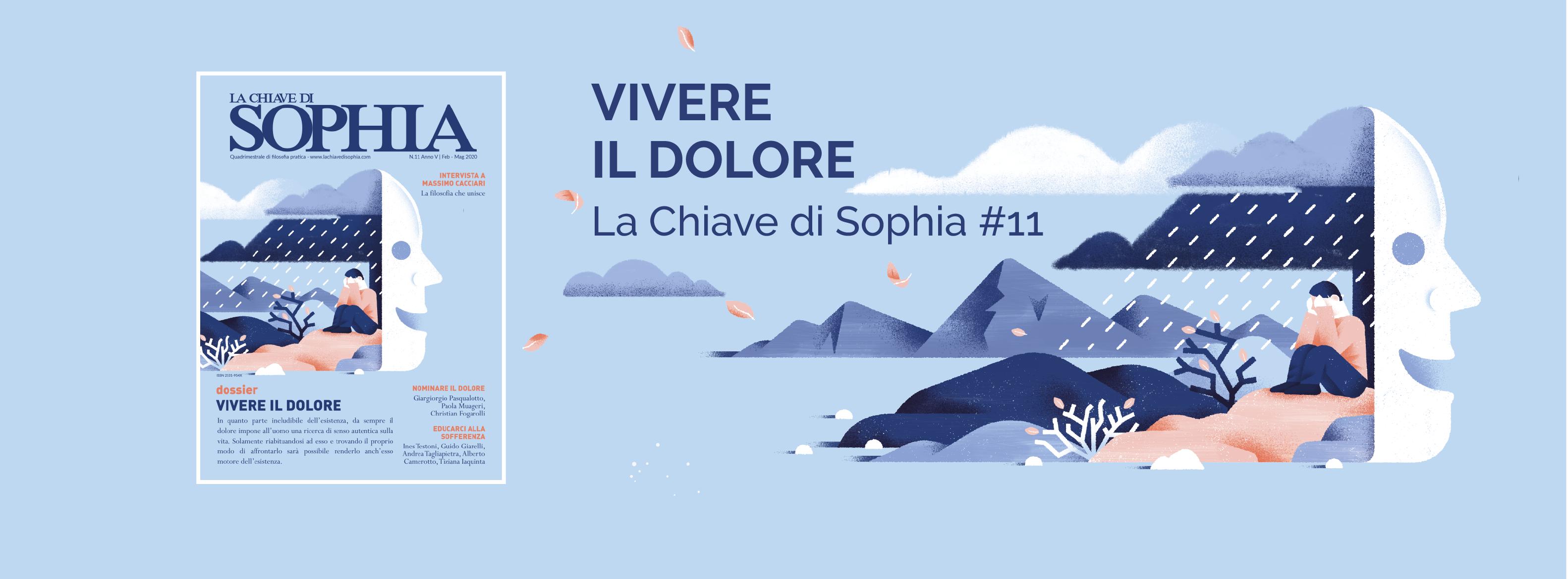 copertina-sito_la-chiave-di-sophia-11eps-01