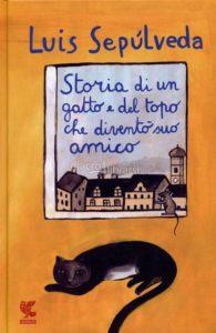 storia-di-un-gatto-e-del-topo-che-divento-suo-amico-libro-chiave-sophia
