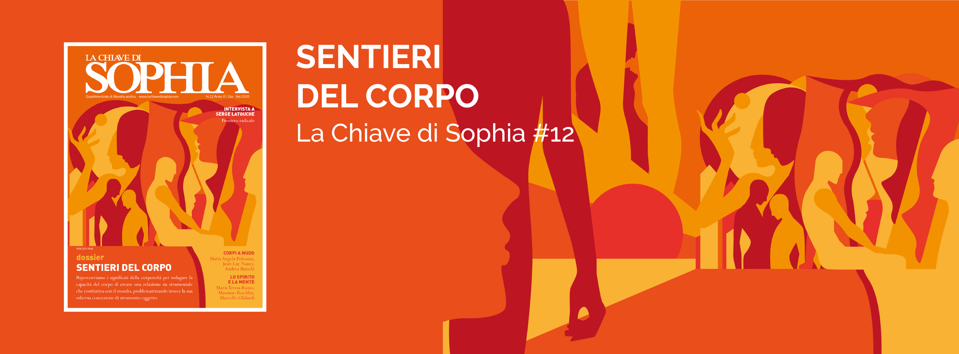 copertina-sito_la-chiave-di-sophia-11eps-01-01