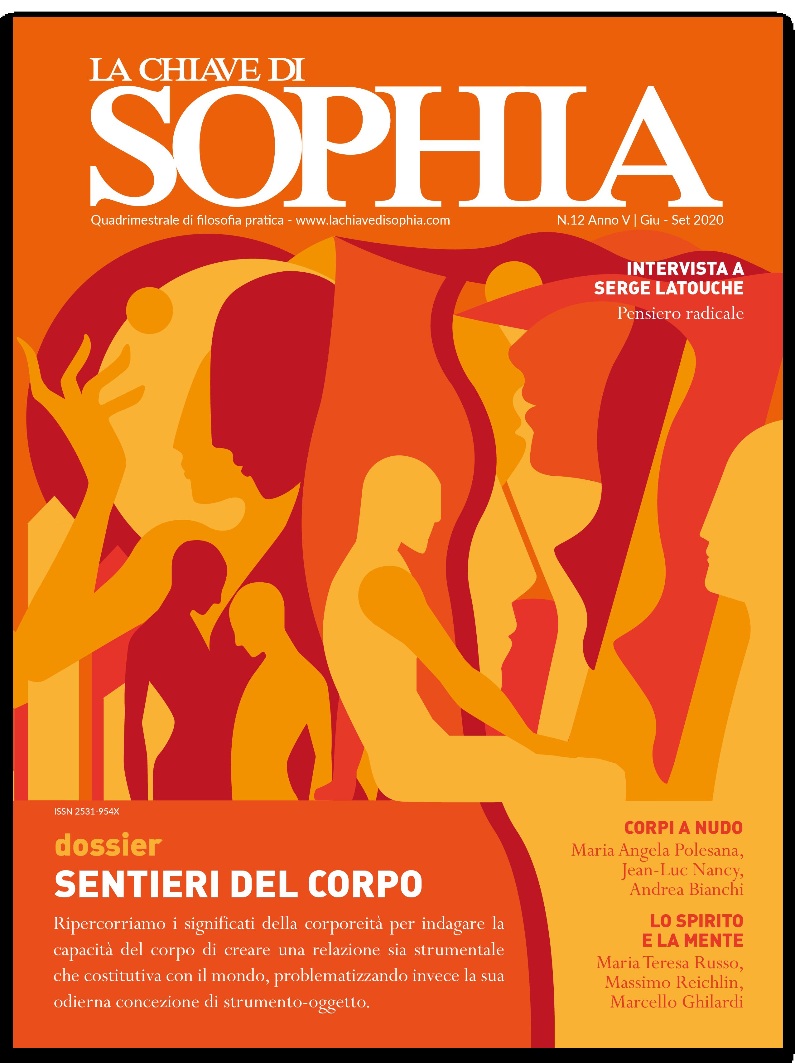 cover-12-la-chiave-di-sophia_sito-01