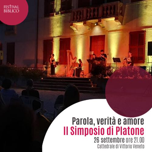 festival-biblico_vittorio-veneto_simposio