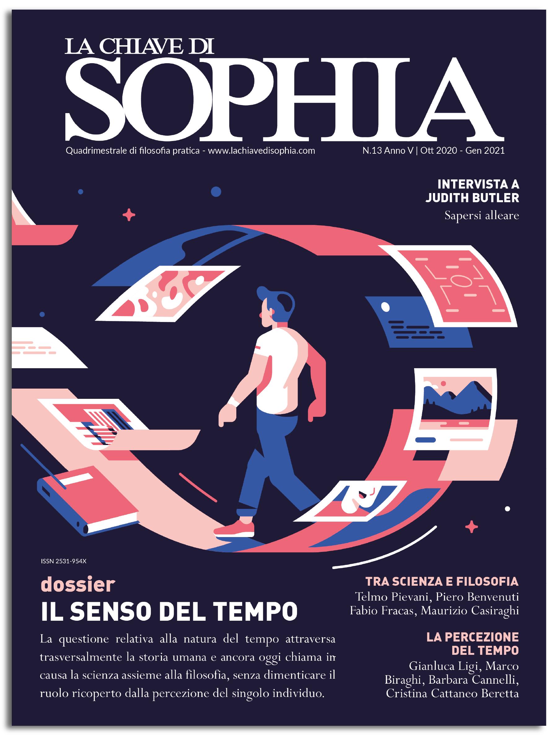 cover-13_la-chiave-di-sophia_prodotto-01